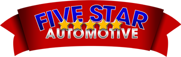 Five Star Automotive | Auto Repair & Service in Patterson, CA